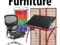 Furniture_Products.jpg