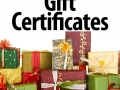 Gift_Certificates_Products.jpg