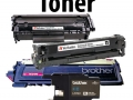 Toner_Products.jpg